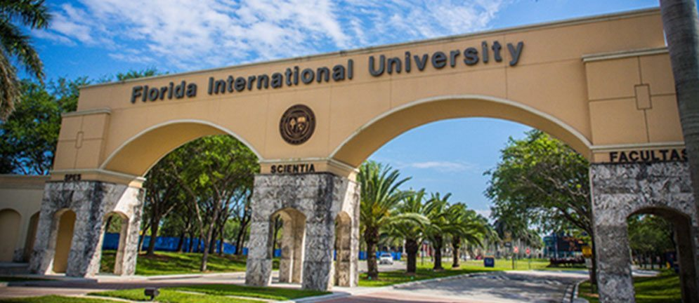 fiu aua global md